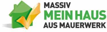 Massiv-Mein-Haus.jpg