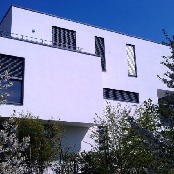 Bauhaus 6