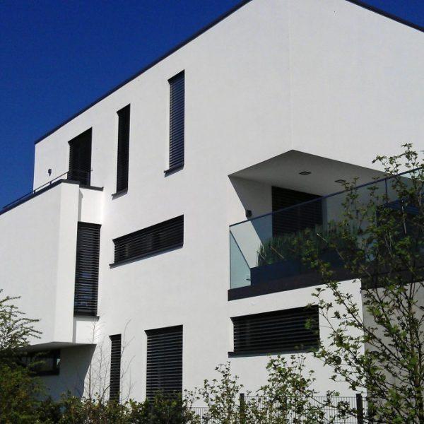 Bauhaus 7