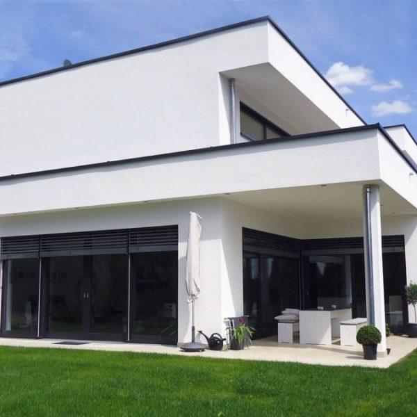 Bauhaus 8