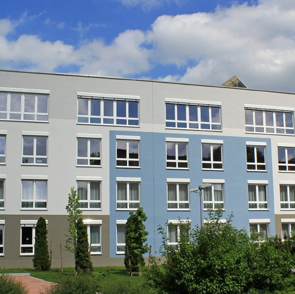 Krankenhaus_Sachsenhausen_1