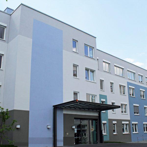 Krankenhaus_Sachsenhausen_2