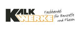 Logo-Kalkwerke