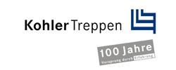 Logo-Kohler_Treppen