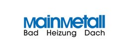 Logo-Mainmetall