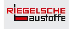 Logo-Riegelsche-Baustoffe