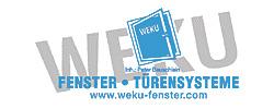 Logo-WEKU_Fenster_Wertheim