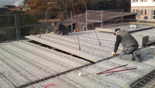 beton-fertigteile