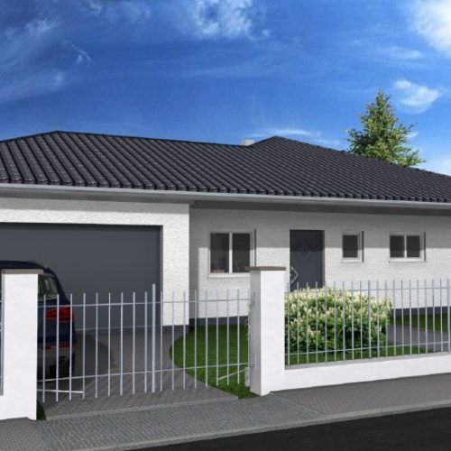 bungalow-1_lbb