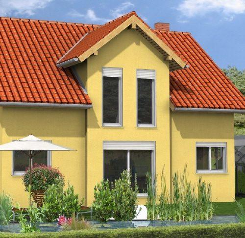 einfamilienhaus-2_lbb