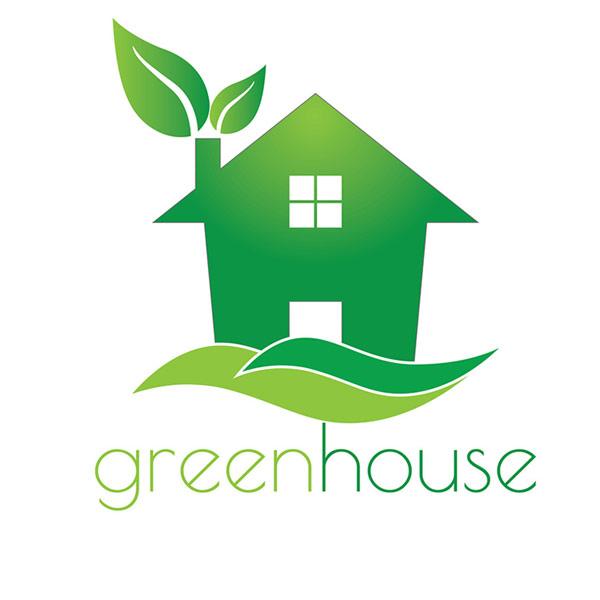 koch-bau-green-house