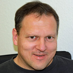 koch-bau-team-klemens-neubauer