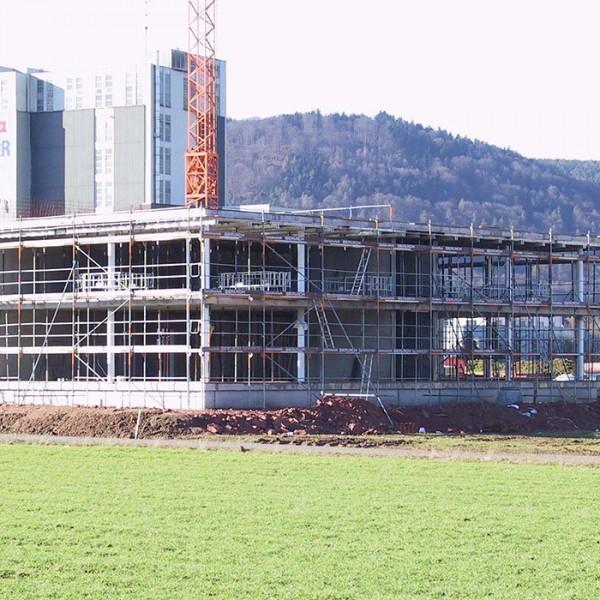 kochbau-industriebau-impressionen13