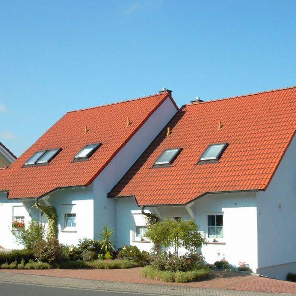 kochbau-mehrfamilienhaus2