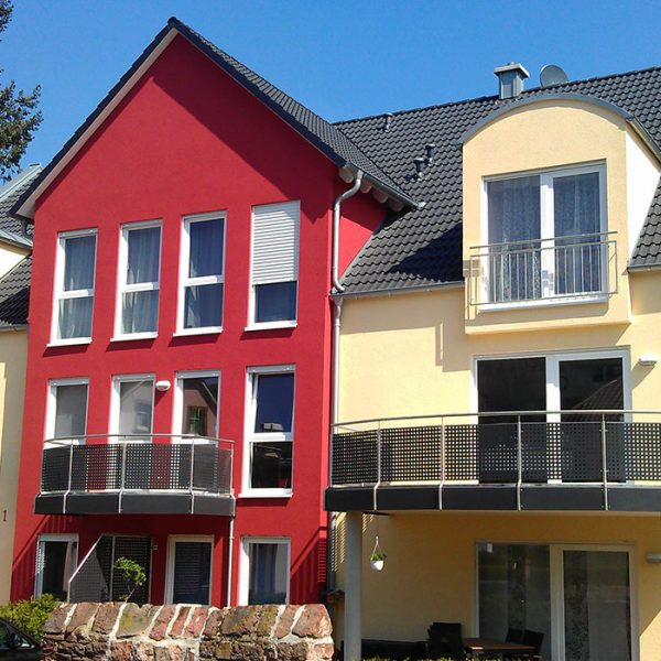 kochbau-mehrfamilienhaus3