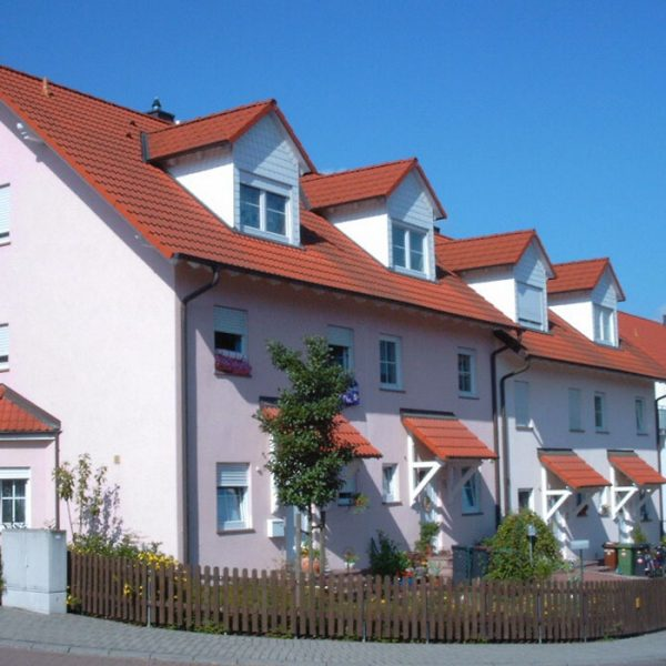 kochbau-mehrfamilienhaus4