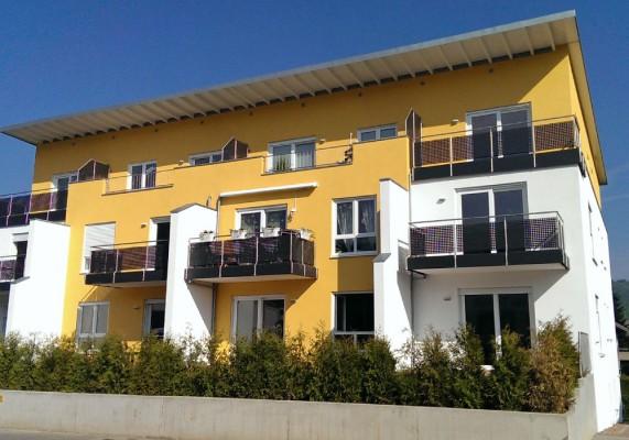 kochbau-mehrfamilienhaus5