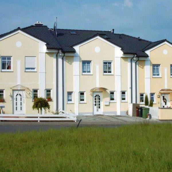 kochbau-mehrfamilienhaus6