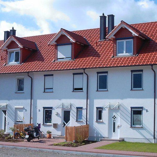kochbau-mehrfamilienhaus7