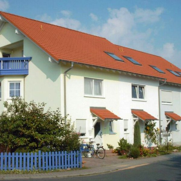 kochbau-mehrfamilienhaus8