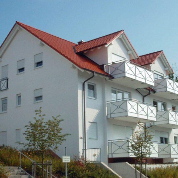 kochbau-mehrfamilienhaus9