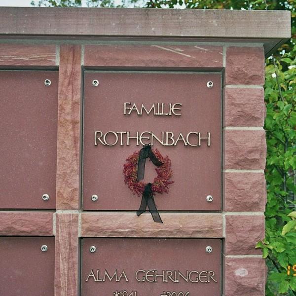 kochbau-urnenwaende-datail3