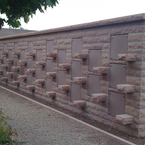 kochbau-urnenwaende8